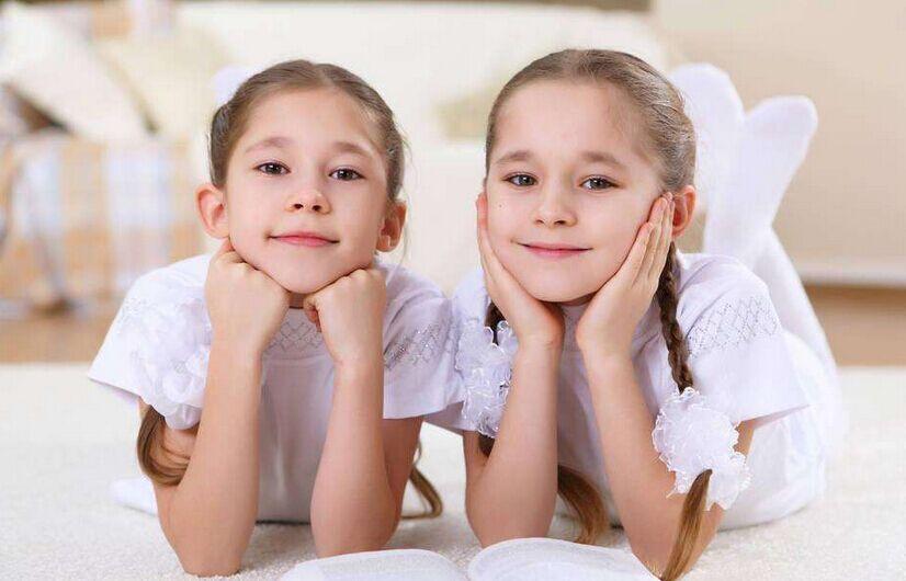 【泰国试管婴儿的成功率】_美国试管婴儿是否就更容易生双胞胎呢?