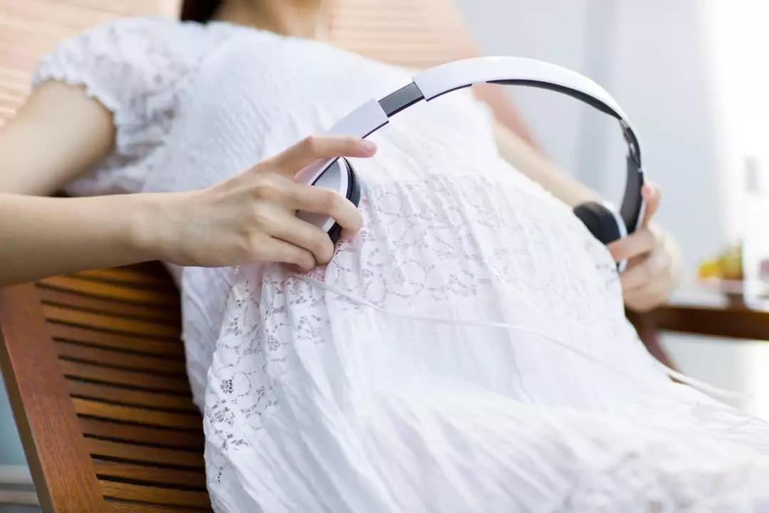 【泰国试管婴儿的费用】_这种方法竟可使胚胎存活率提高5%?!