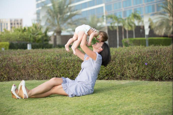 【广东试管婴儿最好医院】_美国试管婴儿开始之前的检查内容
