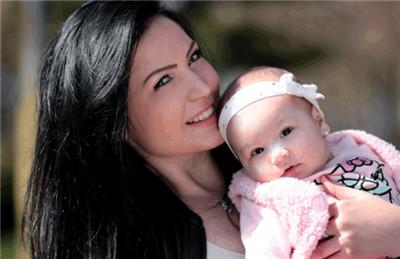 【试管婴儿的具体费用】_去看看美国试管婴儿的培育过程