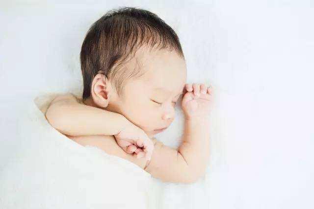 【试管婴儿泰国哪家最好】_美国试管婴儿的健康是否够得到保障?
