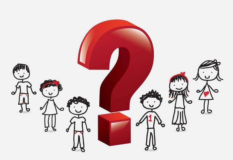 【广州试管婴儿可选性别】_专家解答:美国试管婴儿的三大疑问