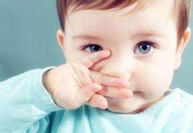 【试管婴儿多少钱一次】_美国试管婴儿治疗中,哪些因素阻挡夫妻的成功之路!