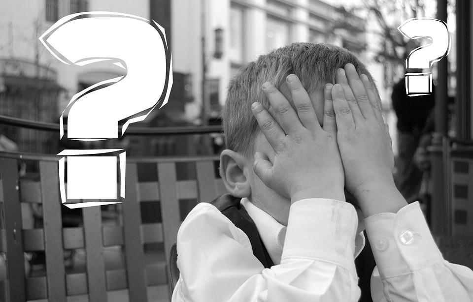 【泰国试管婴儿 费用】_如果美国试管婴儿失败了怎么办?