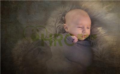 【上海第三代试管婴儿费用】_美国试管婴儿关于胚胎移植的注意事项