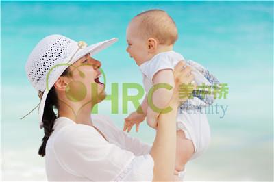 【广州第三代试管婴儿费用】_带您了解:美国试管婴儿之多囊君