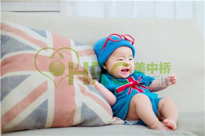 【请问广东省那里有做第三代试管婴儿】_美国试管婴儿中常见的一些问题解答