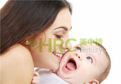 【要试管婴儿多少钱】_开始美国试管婴儿之前你需要了解的事情