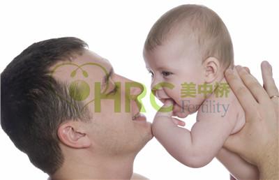【深圳做试管婴儿要多少钱】_美国试管婴儿中卵巢反应指标如何评估