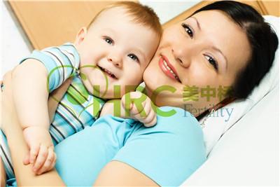 【赴泰国试管婴儿】_美国试管婴儿中胚胎移植方式