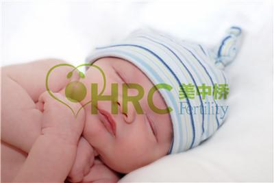 【青岛试管婴儿费用】_无法破解的生育难题,美国试管婴儿专家帮助您!