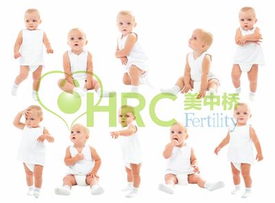 【泰国试管婴儿选性别】_美国试管婴儿是不是生双胞胎的好办法呢?