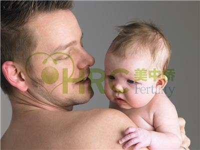 【石家庄试管婴儿费用】_美国试管婴儿之卵巢早衰的早期信号