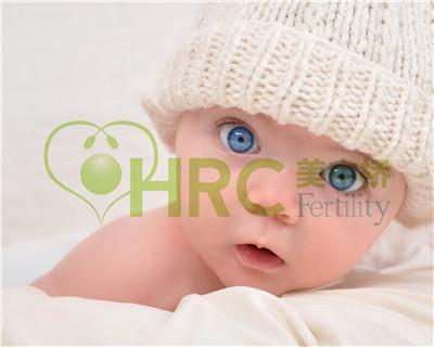 【广东试管婴儿在哪做】_如何在美国试管婴儿治疗中保持积极情绪