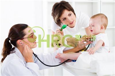 【泰国试管婴儿时间】_美国试管婴儿之促排卵方案及适应症