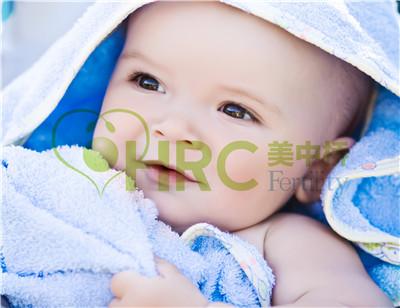 【试管婴儿深圳哪家好】_为开始美国试管婴儿打造舒适环境