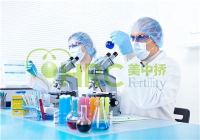 【泰国试管婴儿成功】_美国试管婴儿怀孕几周需要做NT检查呢?