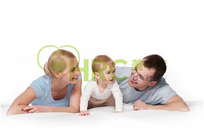 【上海第三代试管婴儿费用】_美国试管婴儿成功率数字的含义
