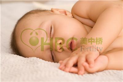 【深圳中山试管婴儿】_美国试管婴儿胚胎移植程序是什么