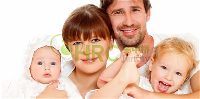 【最好的泰国试管婴儿医院】_新鲜胚胎移植和冷冻胚胎移植的差别