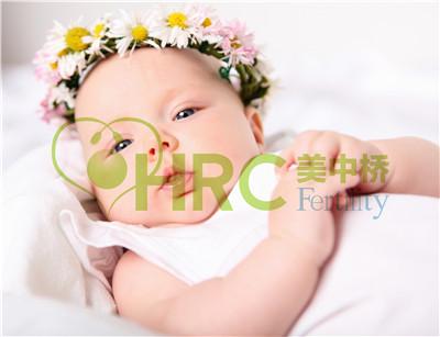 【泰国试管婴儿十大医院】_美国试管婴儿中卵子冷冻前你必须知道的事情