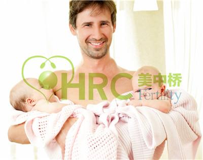 【做一次试管婴儿大概多少钱】_美国试管婴儿之移植、着床的答疑解惑