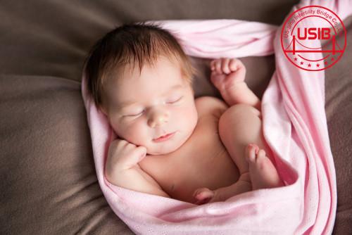 【泰国试管婴儿需要多少钱】_细说:美国试管婴儿男女双方的检查项目