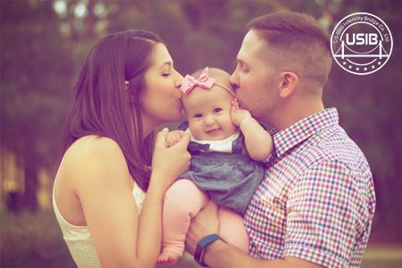 【南京试管婴儿多少钱】_美国试管婴儿夫妻符合这三点,往往就能一次当爸妈