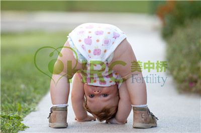 【泰国试管婴儿生男孩】_美国试管婴儿后,孕妈妈能吃白萝卜吗?
