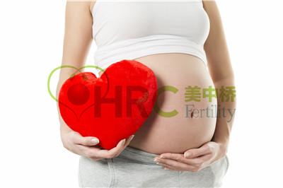 【广州泰国试管婴儿】_解读:什么是第三方辅助生育?