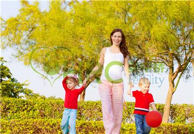 【深圳市试管婴儿】_美国试管婴儿后,怀孕期间能不能吃火龙果?
