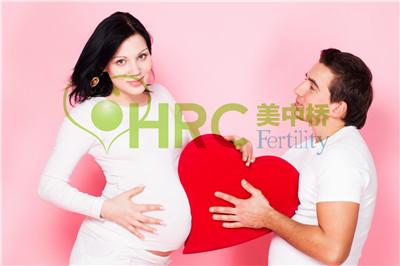 【美国第三代试管婴儿医院】_美国试管婴儿后,孕妈妈不需要相信的谣言