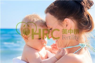 【试管婴儿的做的费用】_HPV影响男性和女性的生育能力,美国试管婴儿可以解决吗?