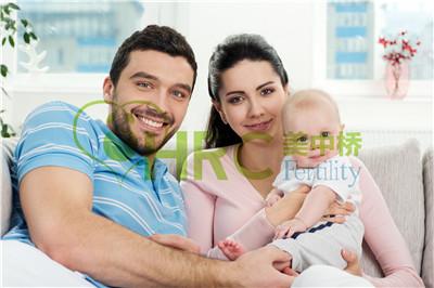 【南京试管婴儿费用】_美国试管婴儿之子宫内膜异位症和不孕症的知识