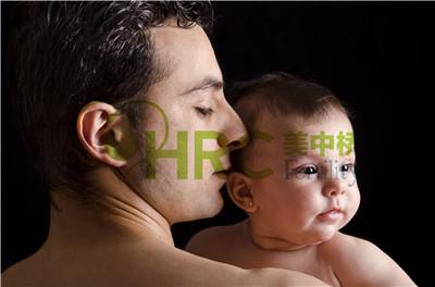【深圳做试管婴儿要多少钱】_讲解:美国试管婴儿过程中补充剂的知识