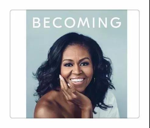 【泰国试管婴儿的费用】_流产、不孕、婚姻危机……奥巴马夫人新书透露怀孕秘籍!