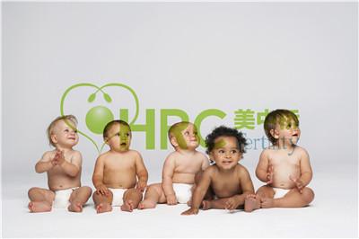 【试管婴儿一个多少钱】_弱精子症必须做美国试管婴儿吗?