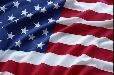 【做个试管婴儿得多少钱】_在美国出生的宝宝们,美国公民身份能带给他哪些好处?