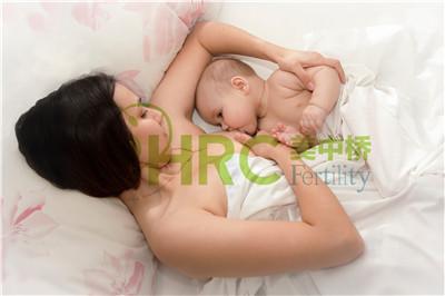 【试管婴儿的费用有多少】_美国试管婴儿后,B超能告诉我什么?