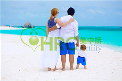 【去泰国做试管婴儿成功率高吗】_美国试管婴儿后,孕期什么东西不能带呢?