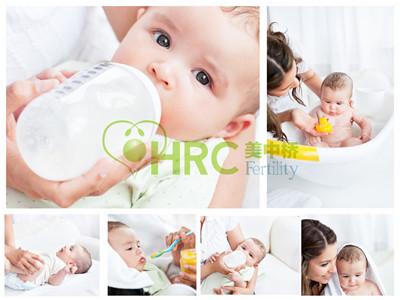 【试管婴儿做一次多少钱】_美国试管婴儿后,孕期营养素正确摄入篇叶酸