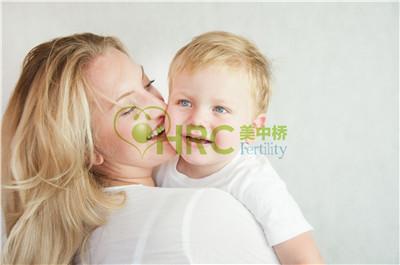 【试管婴儿一次多少钱】_美国试管婴儿之胚胎辅助孵化