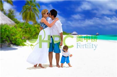 【泰国BNH试管婴儿】_美国试管婴儿后,孕期营养素正确摄入篇钙