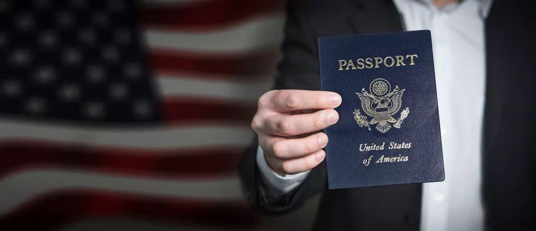 【现在试管婴儿的费用】_美籍宝宝护照更换最强指南,美国VS中国VS第三方国家