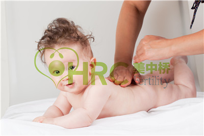 【深圳试管婴儿】_美国试管婴儿移植前后重要的是哪些事