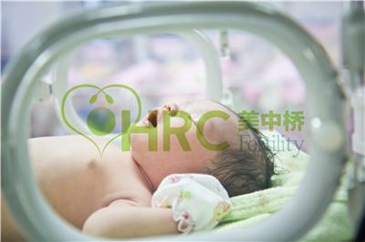 【到泰国做试管婴儿】_40岁能通过美国试管婴儿怀孕吗?