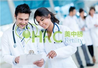 【试管婴儿手术多少钱】_孕妇不宜水果篇,美国试管婴儿孕期收藏知识