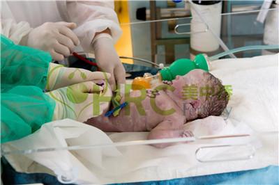 【做个试管婴儿多少费用】_水果和蔬菜中的农药对美国试管婴儿活产率的影响