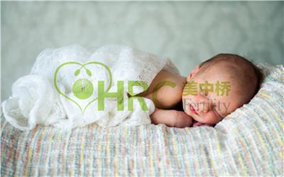 【做试管婴儿价格多少钱】_什么的情况下需要求助于辅助生殖?