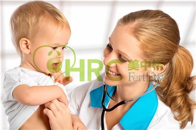 【广州三代试管婴儿医院】_如何调整美国试管婴儿失败后的情绪